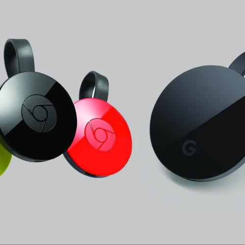 Cover-Google-Chromecast-Background-v2