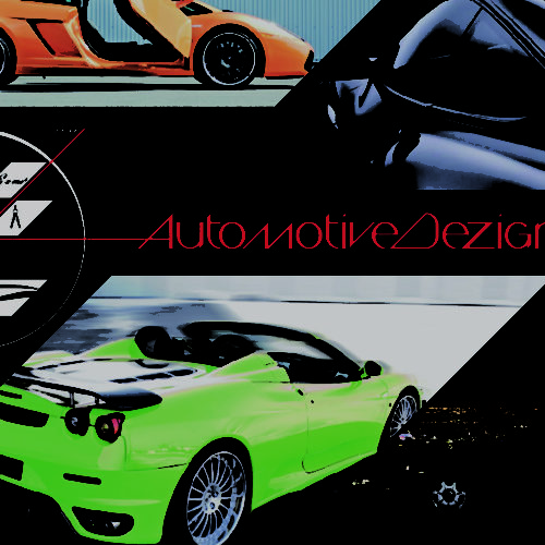 Cover-Automotive-Dezignz