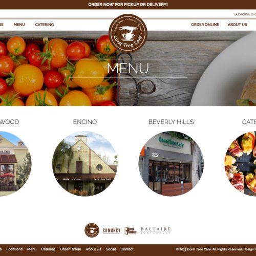Cover-Coral-Tree-Cafe-Website-Menu