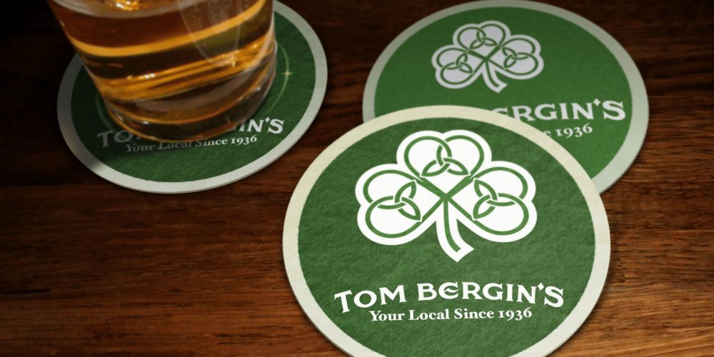 Cover-Tom-Bergins-Coaster-Mockup