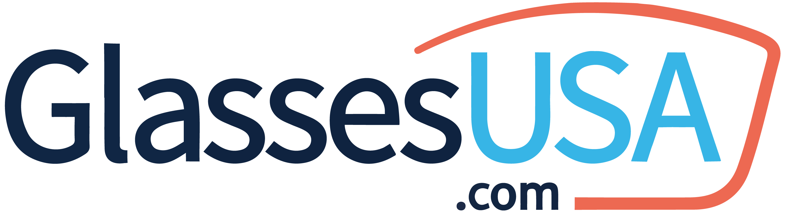 GlassesUSA-Logo-Color.