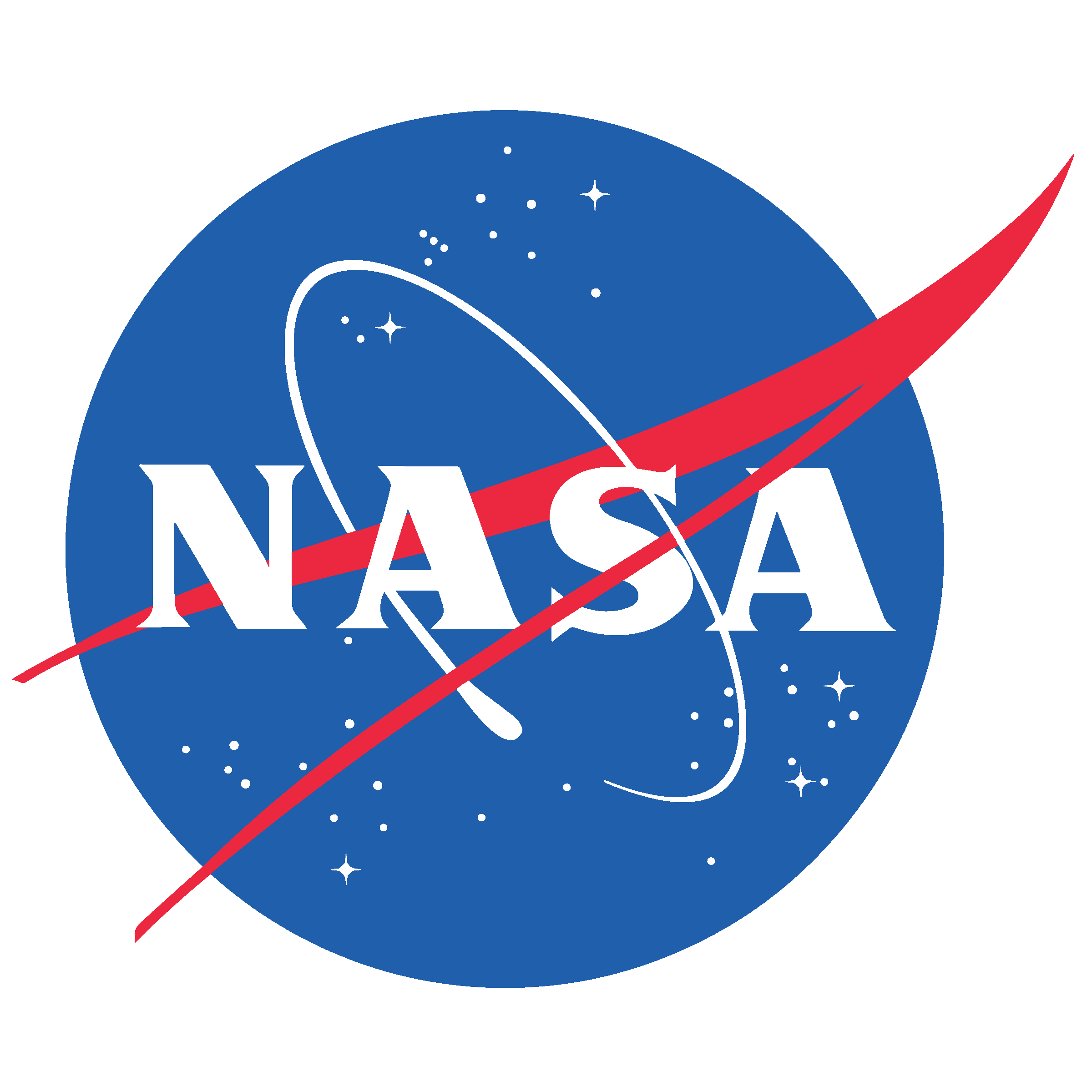 NASA-Logo-Color