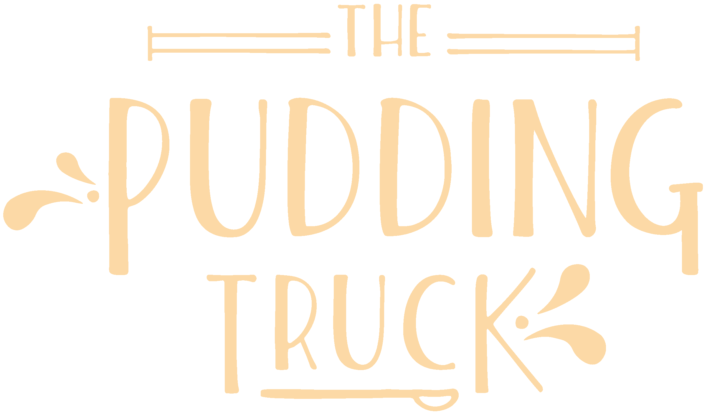 The-Pudding-Truck-Logo-Color