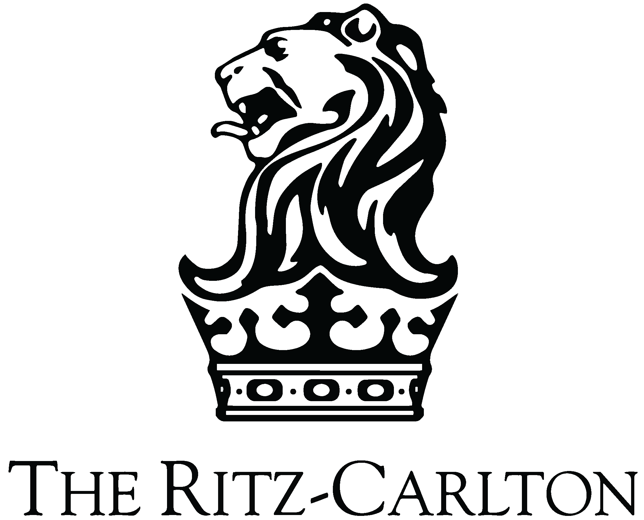 The-Ritz-Carlton-Logo-Color