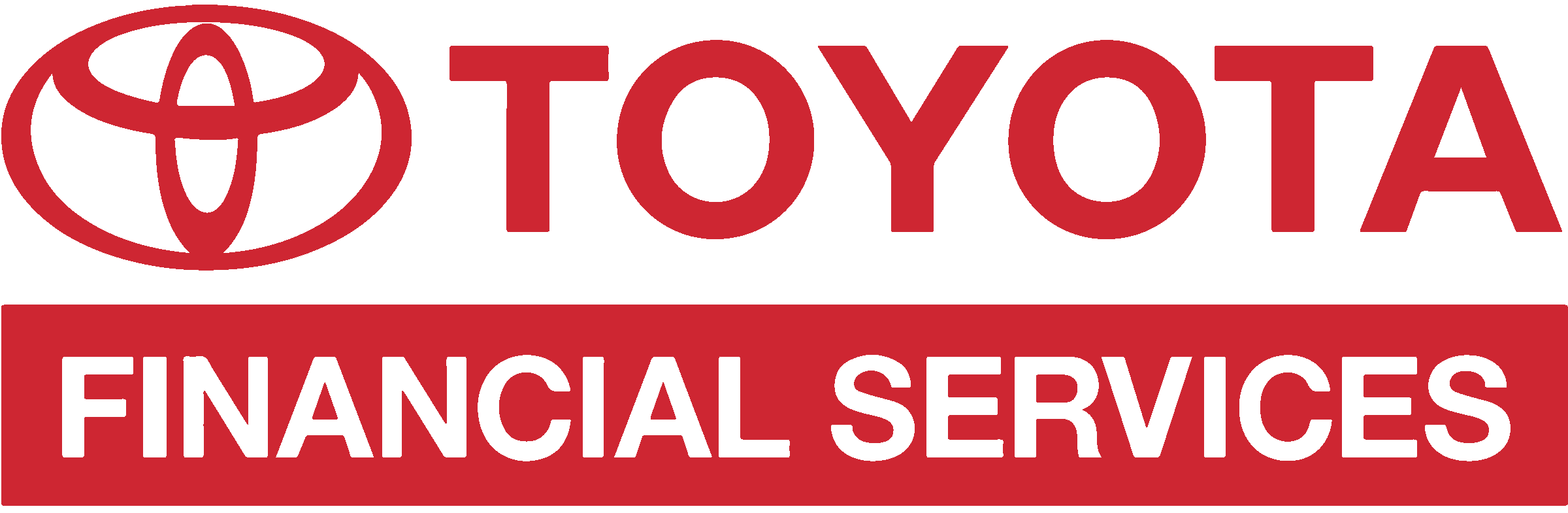 Toyota-Financial-Services-Logo-Color